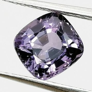 Spinel - 1.72 ct