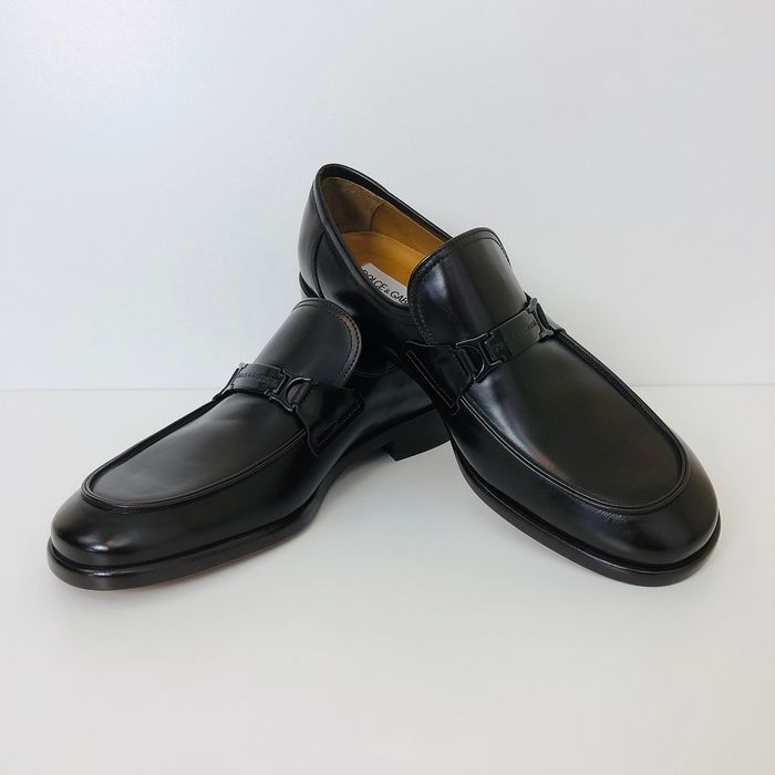best sale another chance new authentic Dolce & Gabbana Shoes - Size: EUR 43 UK 9 US 10 - Catawiki