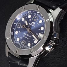 Meyers - Fly Racer Automatic - Homme - 2011-aujourd'hui