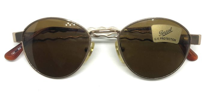 Moschino - MM 414 Persol Sunglasses