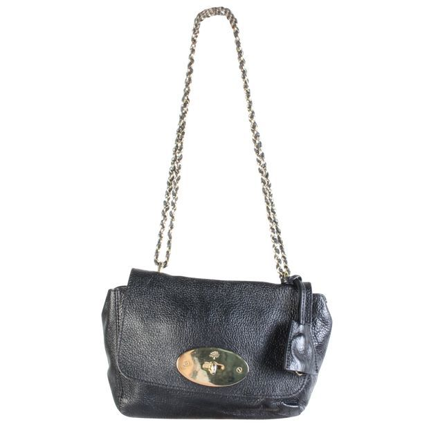 new collection promo codes usa cheap sale Mulberry - Small Leather Shoulder Bag Clutch bag - Catawiki
