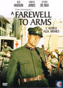 DVD / Video / Blu-ray - DVD - A Farewell To Arms