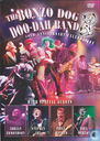 The Bonzo Dog Doo-Dah Band - 40th Anniversary Celebration