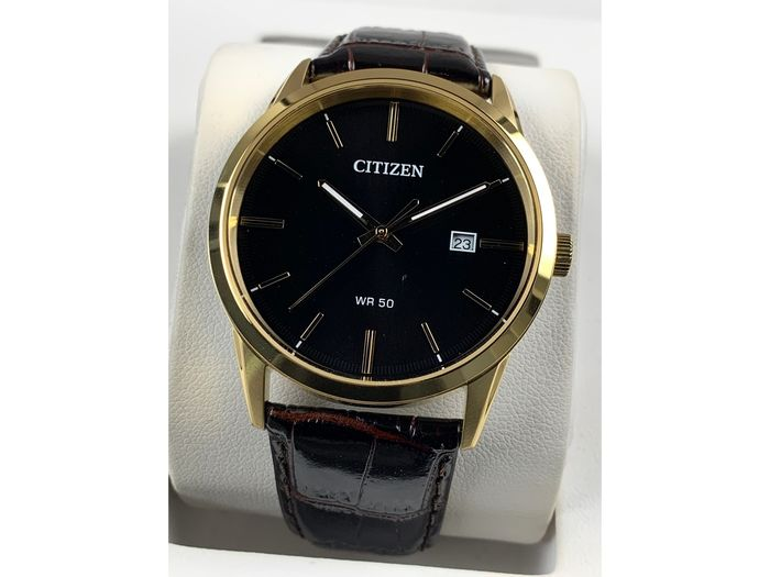 Citizen - 3 Hands - BI5002-06E  - Men - 2011-present