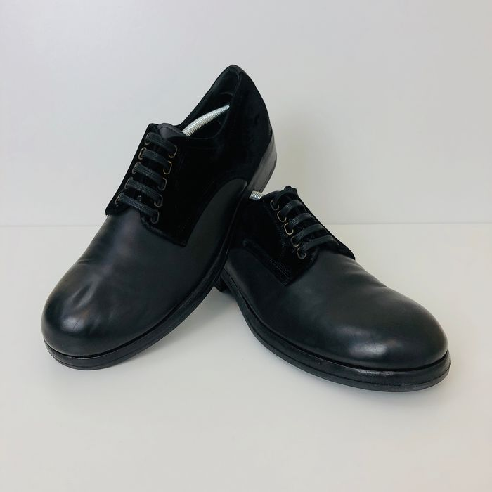 Dolce & Gabbana Chaussures à lacets Taille: EUR 44 UK 10 US 11 Catawiki