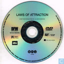 DVD / Video / Blu-ray - DVD - Laws of Attraction