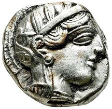 Ancient Coin Auction (Greek & Eastern) - Catawiki