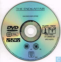 DVD / Video / Blu-ray - DVD - The End of the Affair