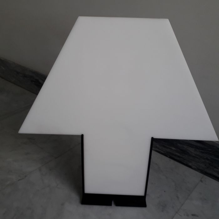 Barbagia Colombo - Paf  Studio - Table lamp