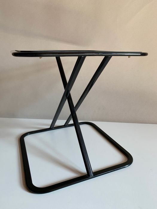 Yves Boutboul - Table d'appoint