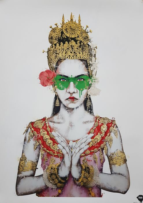FinDac - Anapyabal