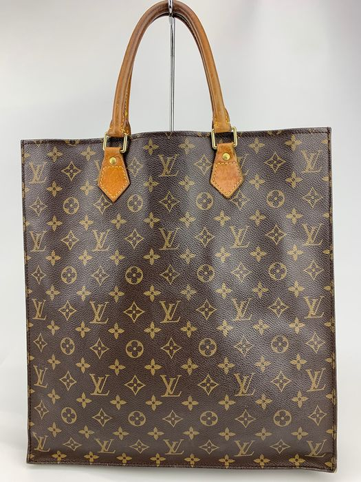 Louis Vuitton - Succpla M51140 Tote bag