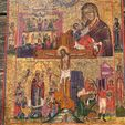 Check out our Religious Antiques & Works of Art Auction
