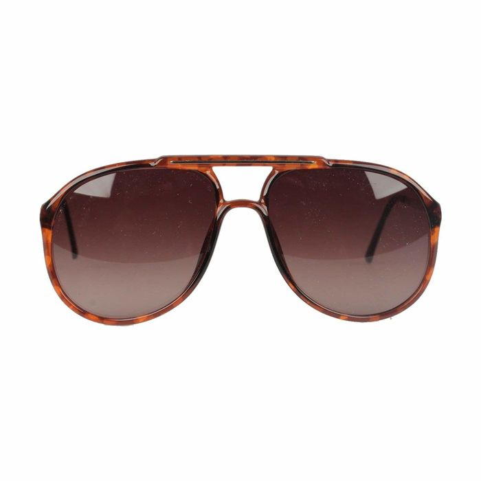 Carrera - 5300 E Vario Sunglasses