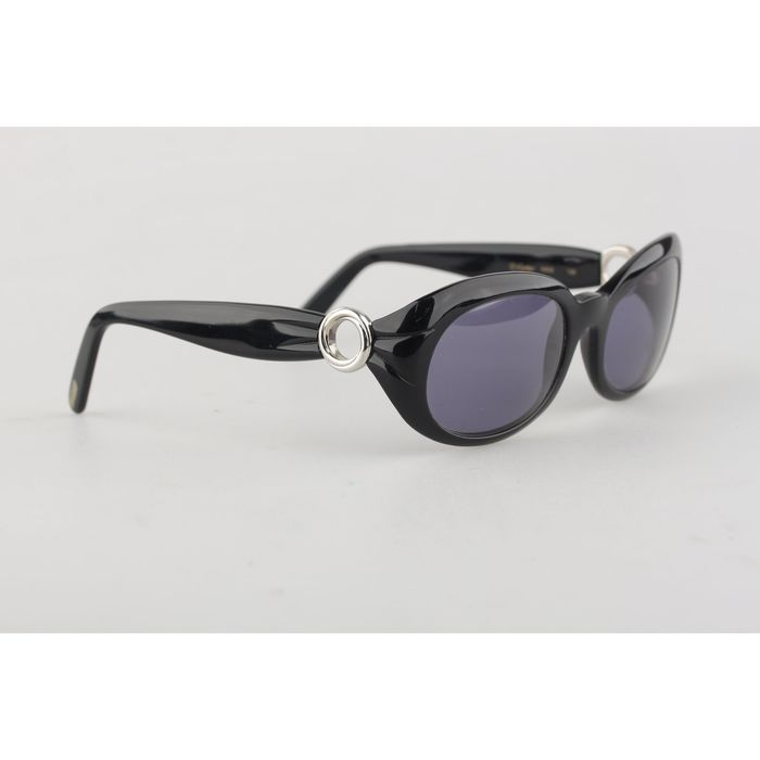Cartier - Vintage, NEW OLD STOCK Sunglasses