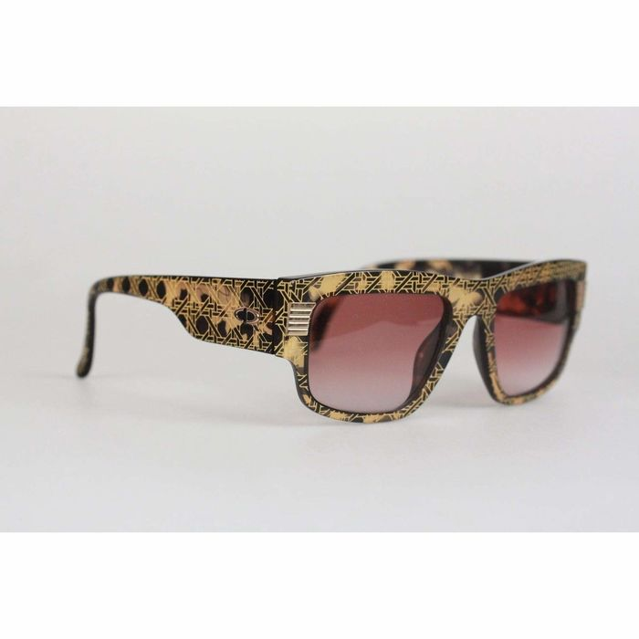 Christian Dior - NEW OLD STOCK Sunglasses