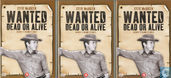 DVD / Video / Blu-ray - DVD - Wanted Dead or Alive seizoen 1 volume 3 [volle box]