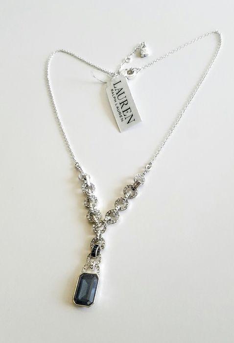 Lauren Ralph Lauren Necklace