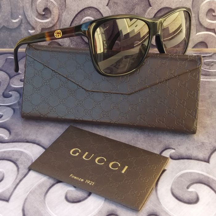 Gucci - GG 3613 NEW Sunglasses