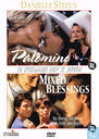 Palomino + Mixed Blessings
