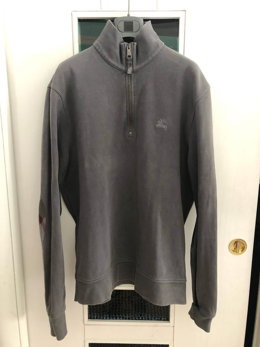 Burberry - Sweater - Size: M