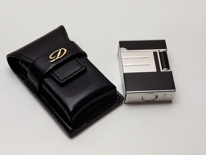 Dupont - Pocket lighter