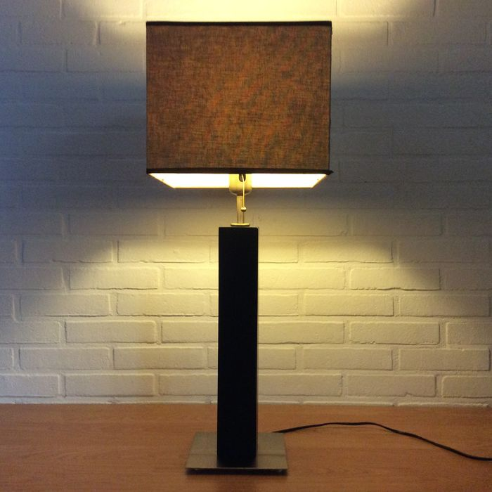 Bellino - Large Table Lamp