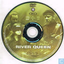 DVD / Video / Blu-ray - DVD - River Queen