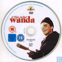 DVD / Vidéo / Blu-ray - DVD - A Fish Called Wanda