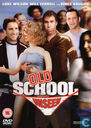 DVD / Video / Blu-ray - DVD - Old School (Unseen)