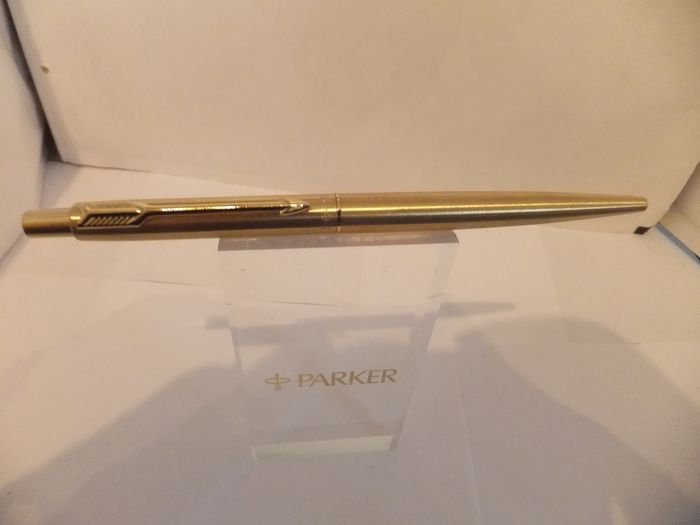 Parker - Mixed lot - Pair of 2
