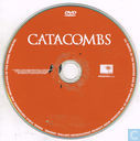 DVD / Video / Blu-ray - DVD - Catacombs