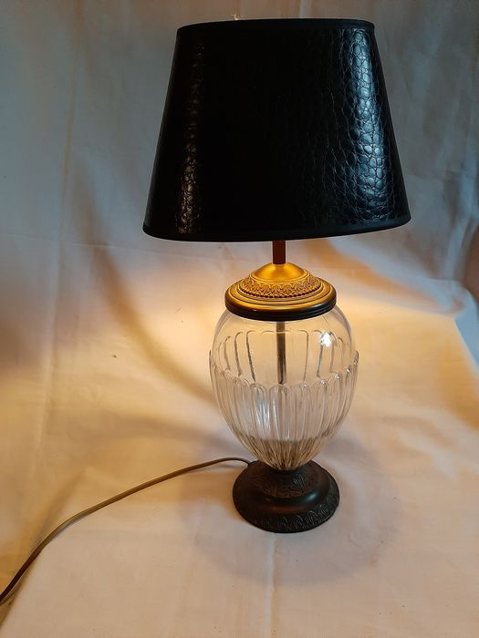 Laura Ashley - Table lamp