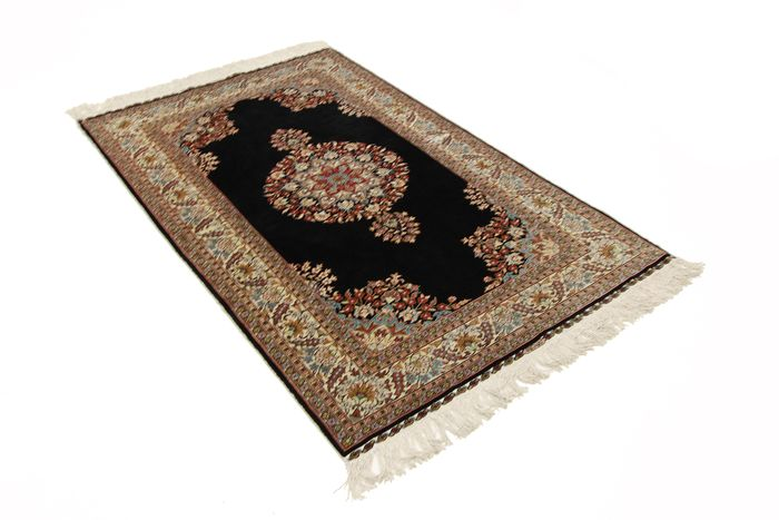Hereke Seide - Carpet - 184 cm - 117 cm