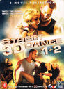 StreetDance 3D 1+2 [volle box]