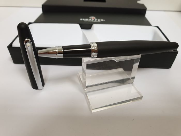 Sheaffer - roller - Collection of 1