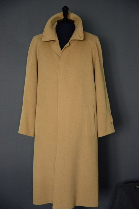 Burberrys - Trench-coat - Taille: EU 50