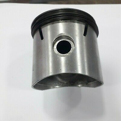 Engine / engine parts - Hepolite Piston Ariel Red Hunter 350cc  - 1939-1955