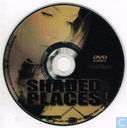 DVD / Video / Blu-ray - DVD - Shaded Places