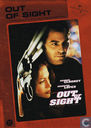 DVD / Video / Blu-ray - DVD - Out of Sight