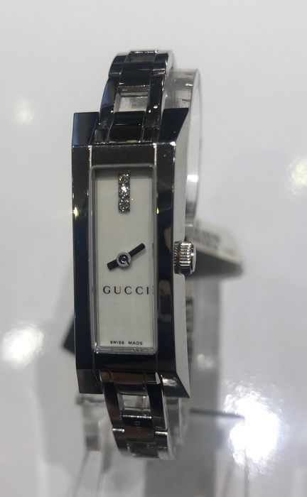 Gucci - Women - 2011-present
