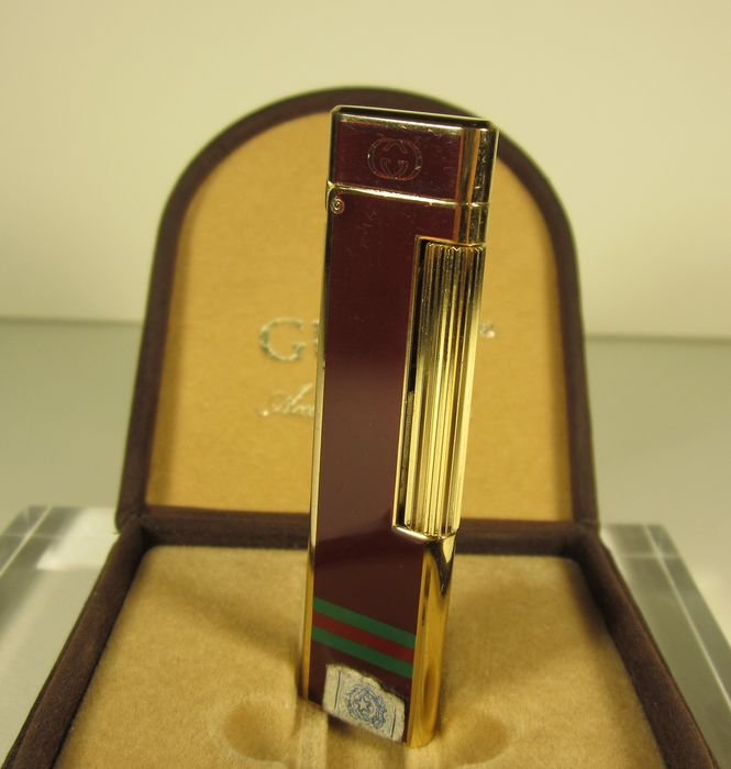 Gucci - Accessory collection Woman lighter