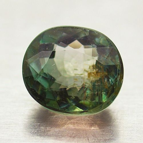 * No Reserve Price * Tourmaline - 2.34 ct