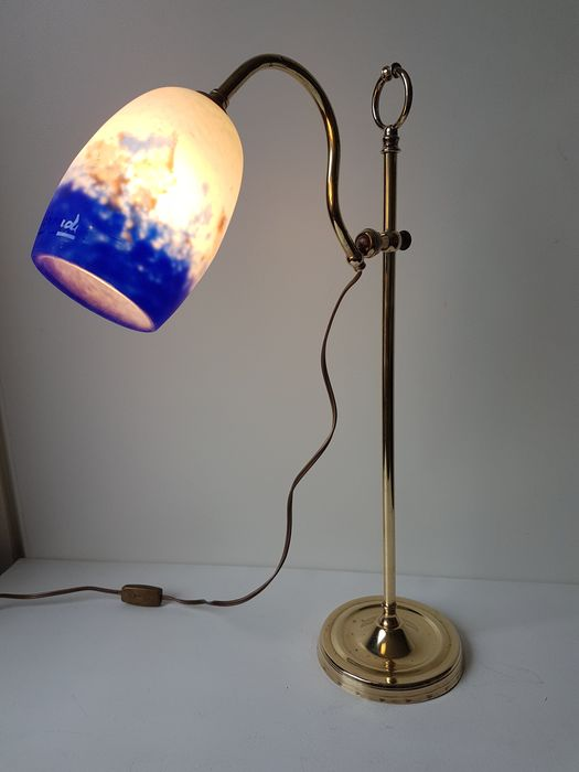 David Gueron  - Degue  - table lamp