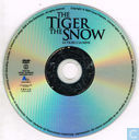 DVD / Video / Blu-ray - DVD - The Tiger and the Snow