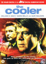 DVD / Video / Blu-ray - DVD - The Cooler