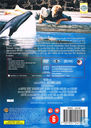DVD / Video / Blu-ray - DVD - Free Willy - Laat Willy vrij