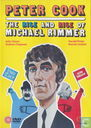 DVD / Video / Blu-ray - DVD - The Rise and Rise of Michael Rimmer