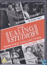 The Ealing Studios Rarities Collection Volume 10
