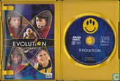 DVD / Video / Blu-ray - DVD - Evolution